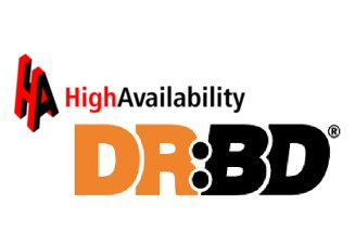 High availability server dengan heartbeat + drbd di centos 6.x | Part 2