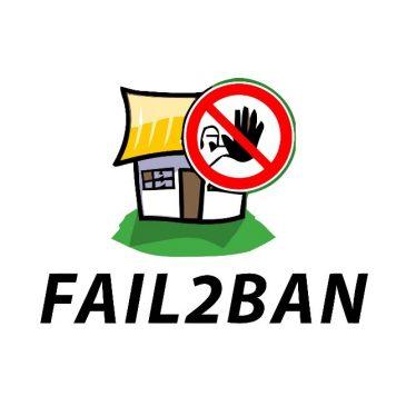 Menghapus ip address yang terblock oleh fail2ban