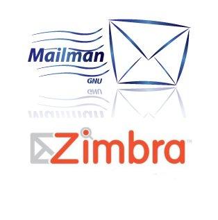 integrasi mailman & zimbra 8.6 pada centos 6.6