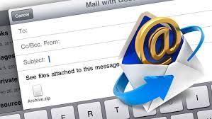 Menampilkan subject email pada log pengiriman postfix