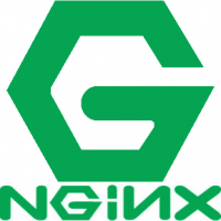 restrict access by IP address on nginx in k8s (not nginx ingress)