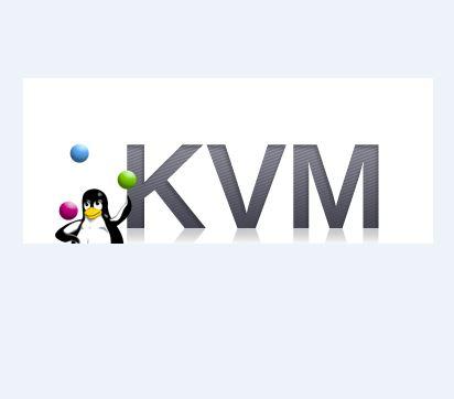 Install Guest KVM via console pada Centos 6.x minimal