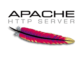 switch mpm prefork to mpm worker or event pada apache 2.4 di centos 7