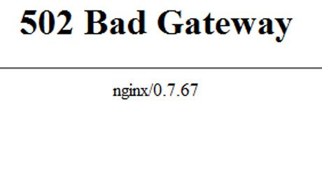 "how to solved ""upstream sent too big header"" pada nginx & haproxy"