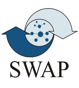 Create swap pada centos 7