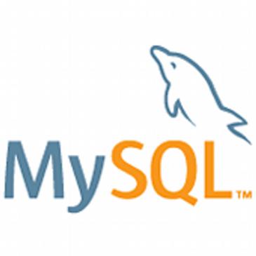 Tutorial convert database myisam ke innodb di mysql
