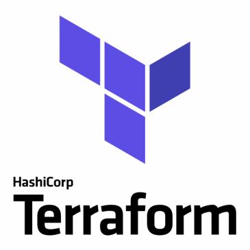 mengenal dan belajar terraform untuk aws pada linux