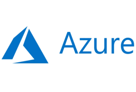 tutorial subnet peering pada azure cloud