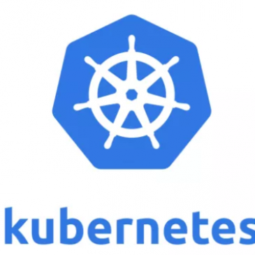 implementasi secret volume dan configmap volume pada kubernetes