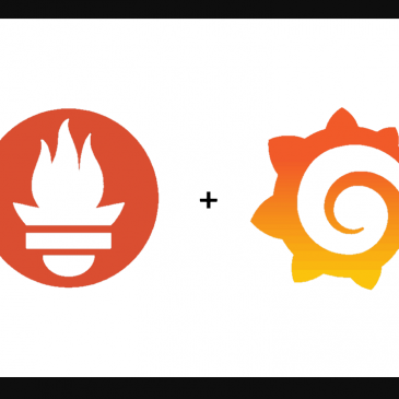 kubernetes monitoring dan alerting dengan prometheus grafana (part 1)