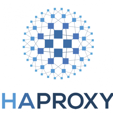 setup canary in haproxy on kubernetes